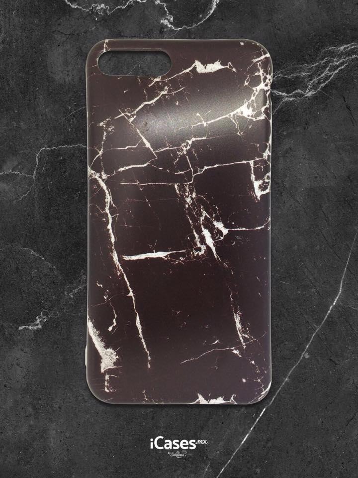SCIMMIA-marmol-negroSCIMMIA-marmol-negro